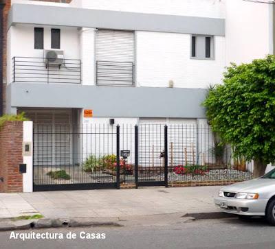 Portones para casas puerto rico rejas modernas en pelautscom picture car interior design - Rejas de casas modernas ...