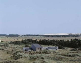 Casa dinamarquesa