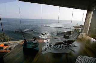 Casa en La Jolla