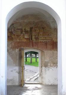 Salida y camino - Imagen de www.sxc.hu