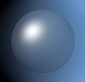 Sentido común - Imagen de www.sxc.hu