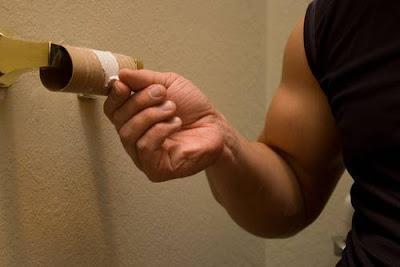 Papel higiénico - Imagen de www.sxc.hu