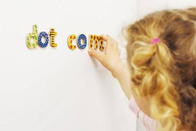 Promoción web - Imagen de www.sxc.hu