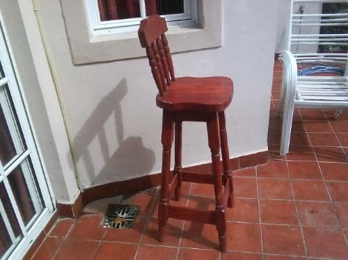 Amor de amistad casa bar sillas para barra - Sillas de barra de bar ...