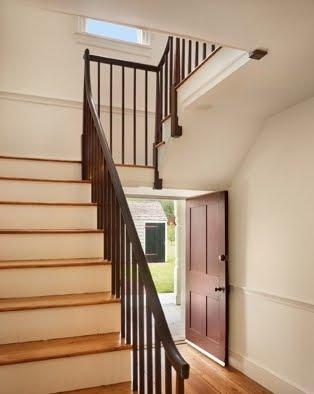 Arquitectura de casas rehabilitaci n de fachadas e for Renovacion de casas viejas