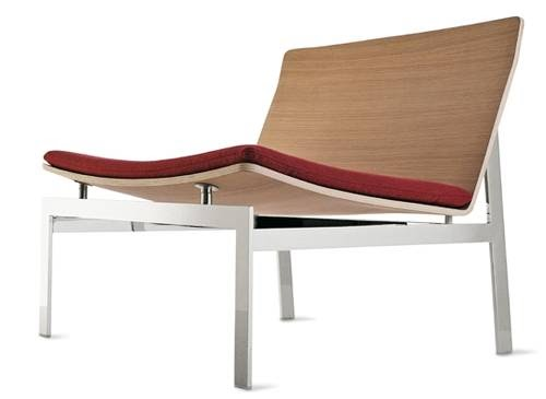 Arquitectura de casas sillas de dise o italiano usa - Sillones de diseno italiano ...