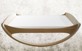 Versión cama matrimonial