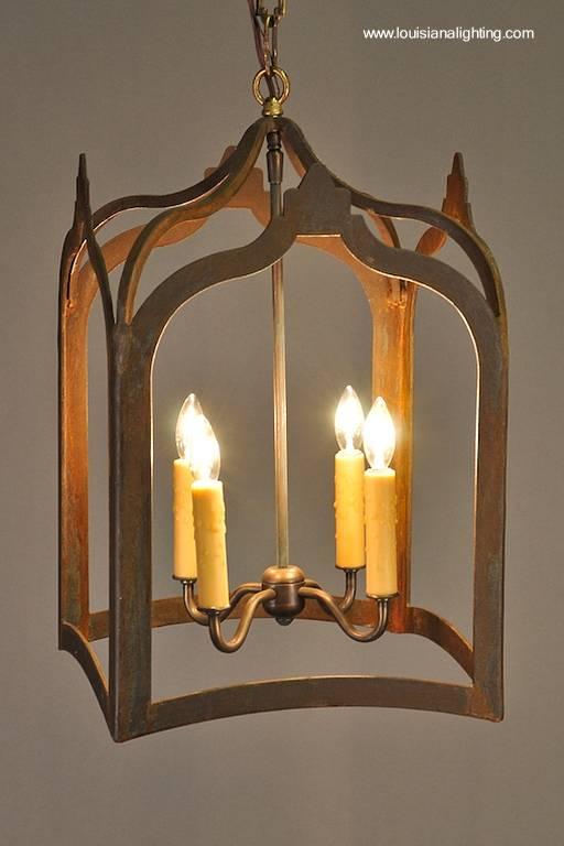 Arquitectura de casas iluminaci n interior para el hogar - Lamparas para leer en la cama ...