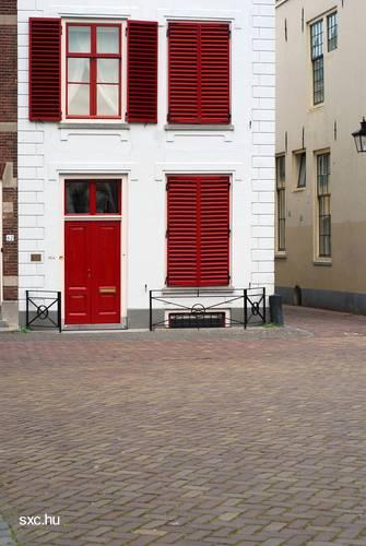 Arquitectura de casas ventanas de vinilo para renovar su for Para su casa