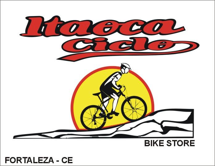 Equipe Itaoca Ciclo MTB