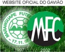 Maranguape Futebol Clube