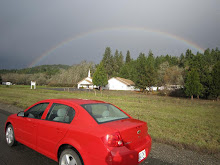 Rainbow -Grants Pass-