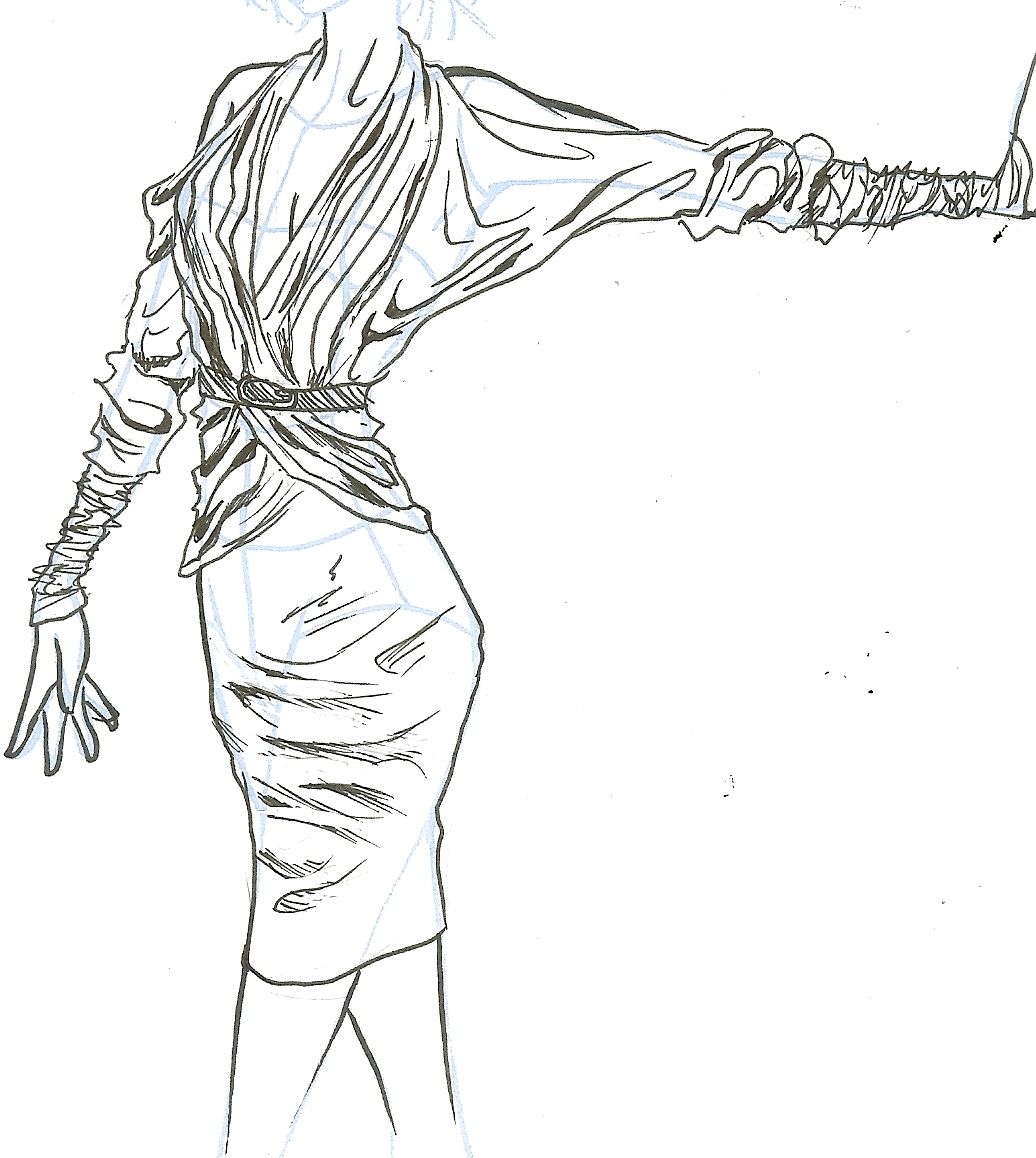 http://1.bp.blogspot.com/_nEgbvFC3eLY/S-NUf2v440I/AAAAAAAAAaY/K4hg-tkrXyU/s1600/joli+sketch+front.jpg