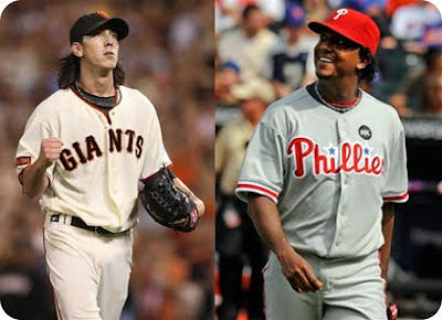 pitchers duels make me happy