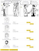 Lamatika pro gramatika