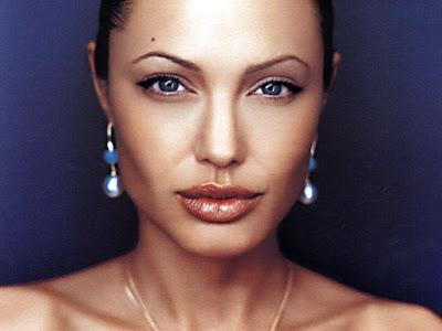 angelina jolie Angelina Jolie Bikini Pictures 11
