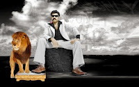 Nandamuri Balakrishna Wallpaper Gallery