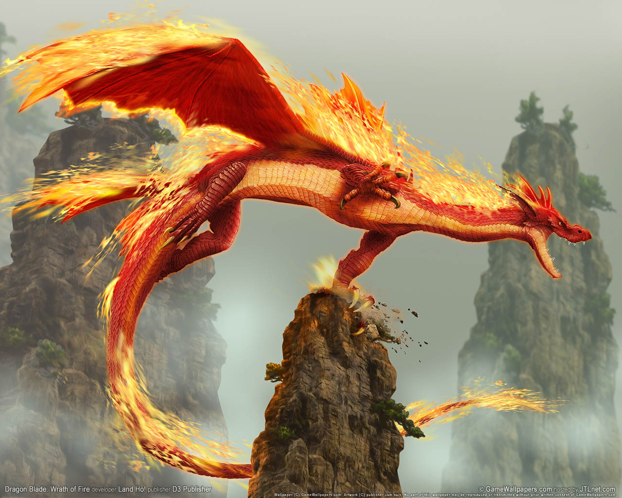 http://1.bp.blogspot.com/_nEmB3Z5F5EM/S6r50wnVTII/AAAAAAAAHnY/ON8SaJyrk6o/s1600/Dragon_Blade_-_Wrath_of_Fire,_2007.jpg