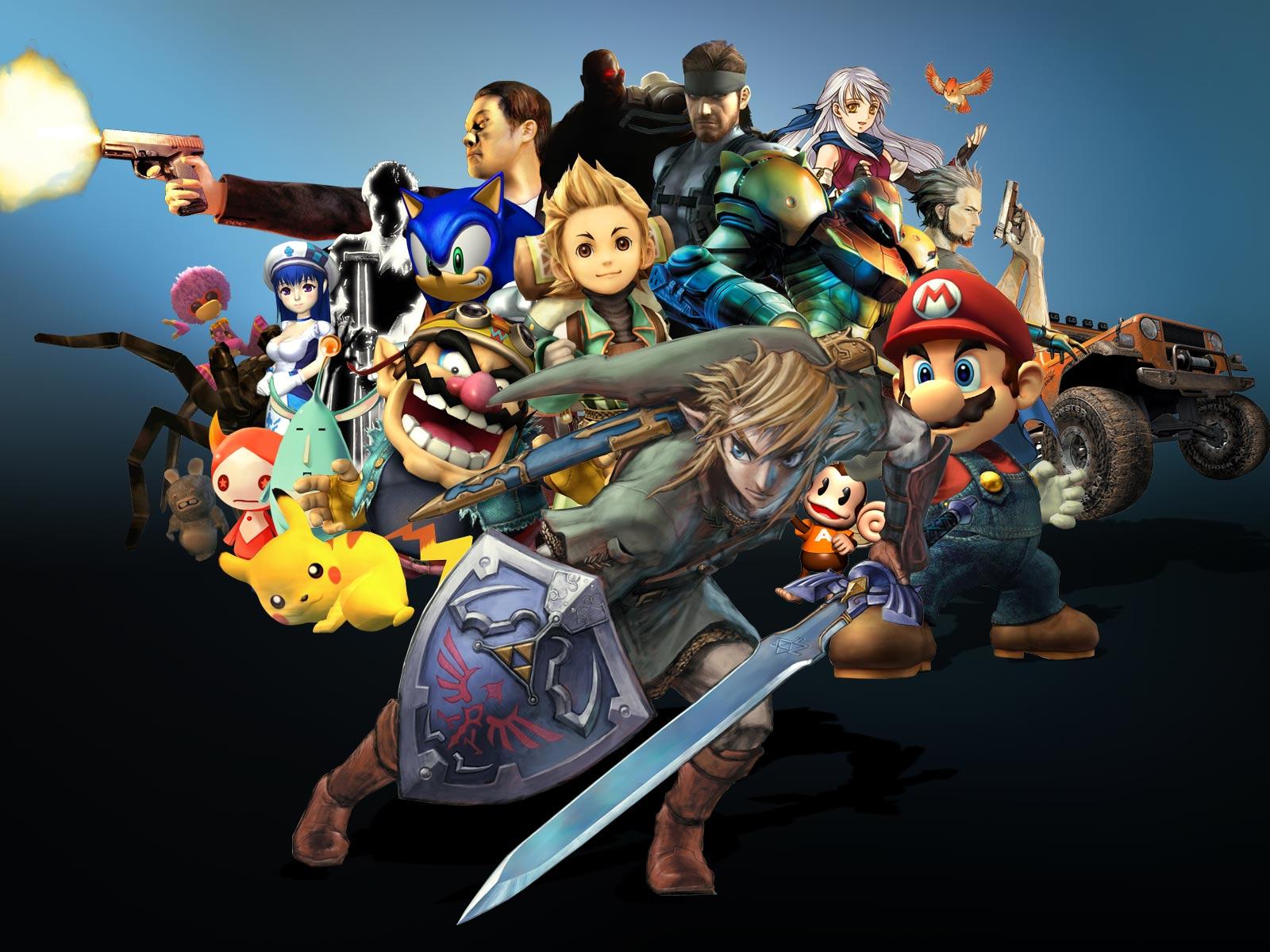 http://1.bp.blogspot.com/_nEmB3Z5F5EM/S6w8NQDtMgI/AAAAAAAAIIY/DagVR7RfOF4/s1600/Wii_Games.jpg