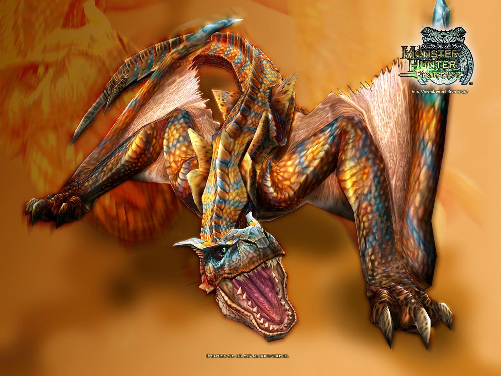 http://1.bp.blogspot.com/_nEmB3Z5F5EM/S6wtwg2wgNI/AAAAAAAAH6Y/GPo-b6jHUfU/s1600/Monster_Hunter_Fronter.jpg