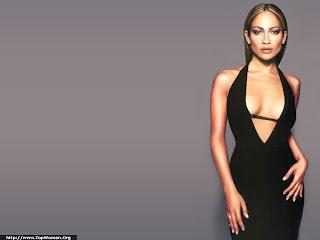 Jennifer Lopez Hot Pic