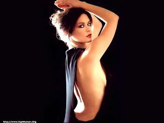 Catherine Zeta Jones Hot pic
