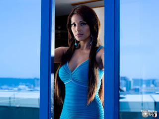 Bipasha Basu Sexy Wallpapers