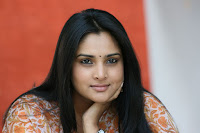 kannada-actress-ramya-beautiful-photos