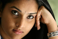 ramya-cute-wallpapers