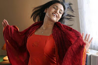divya-cute-wallpapers