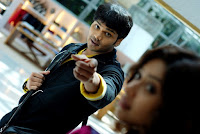 manchu-manoj-kumar-prayanam-movie-stills-04