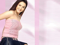 preity_zinta_hot_wallpaper
