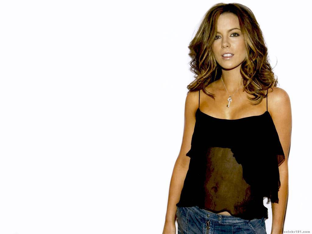 Men Women Photos: Kate Beckinsale Wallpaper Gallery: menwomenphotosvideos.blogspot.mx/2010/07/kate-beckinsale-wallpaper...