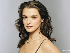 Rachel Weisz Sexy Wallpaper