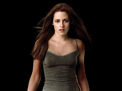 American Beauty Kristen Stewart Wallpaper