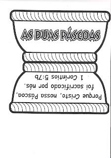 [pascoa 002.jpg]