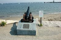 Lincolnville Maine