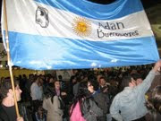 ADANBUENOSAYRES EN EL CONGRESO