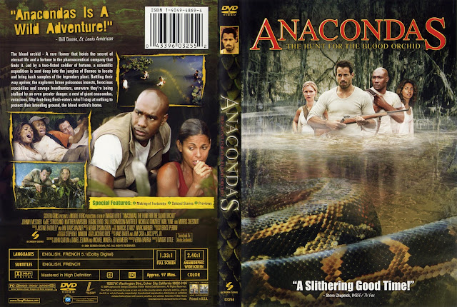 anaconda 4 trail of blood full movie download