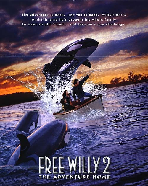 free willy 3 download