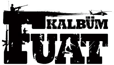 kalbC3BCmlogo - fuat - Kalb�m {2009}