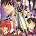 Rurouni Kenshin: Yahiko Special