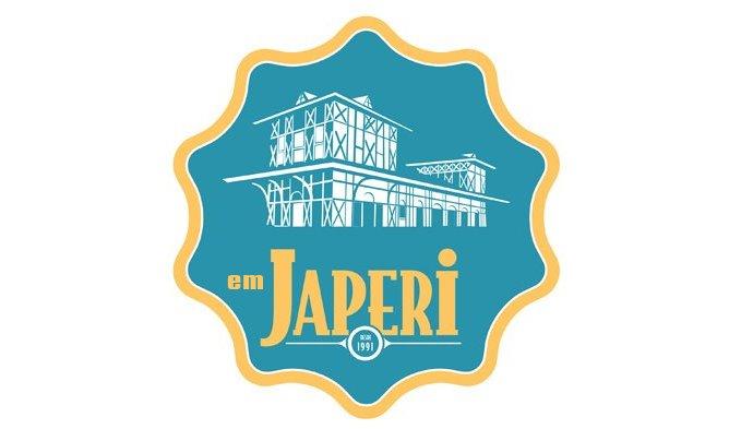Japeri