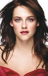 Blogs de Kristen Stewart