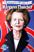 Here's the real-life Margaret Thatcher margaret thatcher