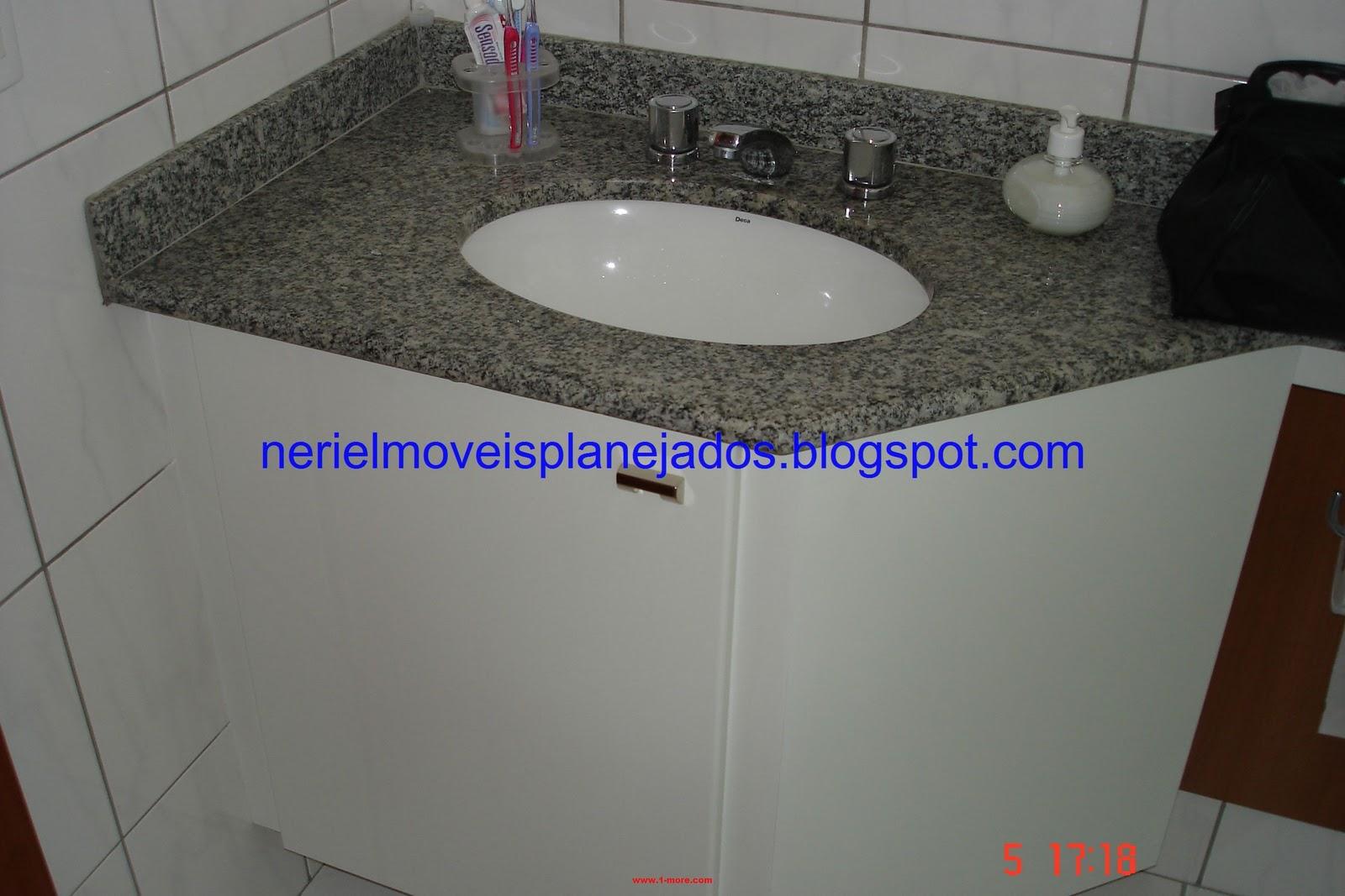 Banheiro Pequeno Planejado Banheiros Pequenos Modelos Pelautscom Pictures -> Banheiro Planejado Pequeno