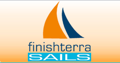 Finish Sails