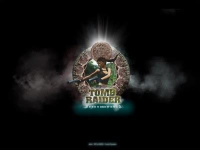 http://1.bp.blogspot.com/_nG3acn4DKDI/SF7azc73LSI/AAAAAAAAAoE/QTqxaMJS6dU/s400/dgn_tomb_raider_underworld.jpg