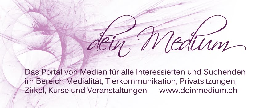 www.deinmedium.ch