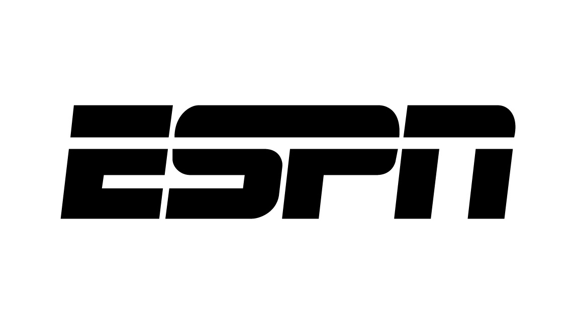 espn_logo.jpg
